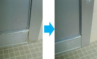 風呂ドア1.png
